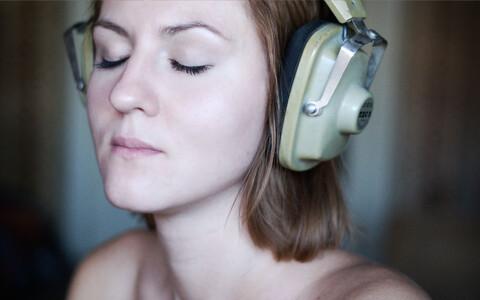 Näiteks oli soovitatud laul inimesele kõrvamööda, kui ta kuulas soovitatud pala lõpuni ega vajutanud vahelejätunuppu.