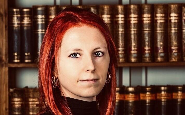 Lydia Risberg