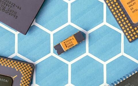 Elektroonikakomponentide nappus tähendab mitmete suurte IT-põhiste projektide aeglustumist või koguni peatamist.