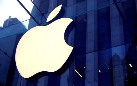 Maailmas on vaid seitse riiki, mille sisemajanduse kogutoodang ületab Apple'i väärtust.