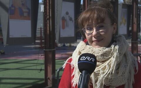 Eva Koff