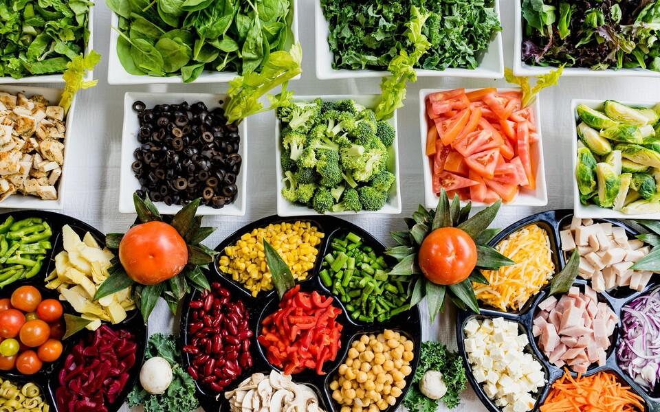 Sel kevadel tõstavad ERR-i programmid esile toidu hoidmise ja raiskamise teemad.