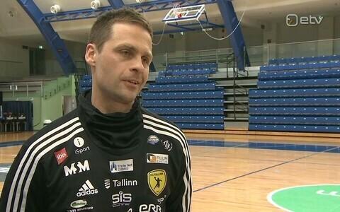 Risto Lepp