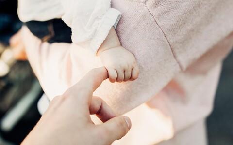 Pikas plaanis pööravad naised laste vajadustele tähelepanu meestest mõnevõrra rohkem.
