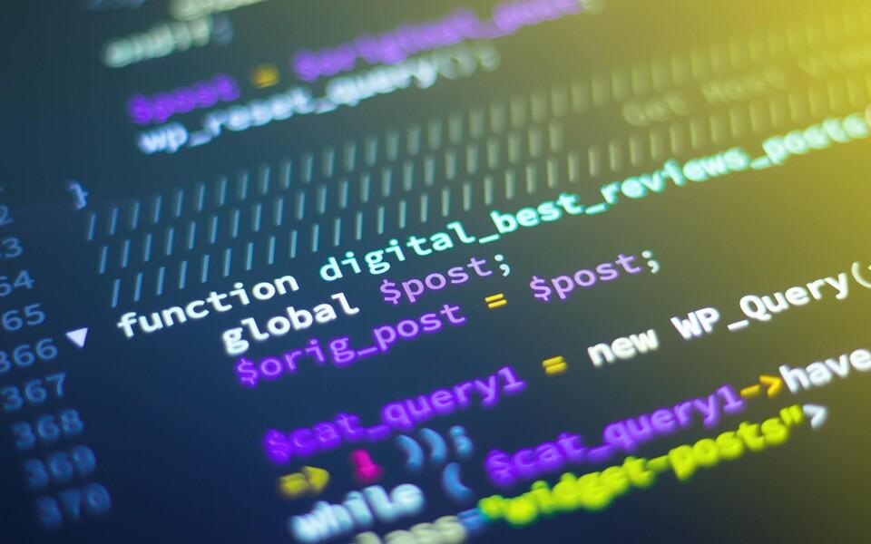 Kuigi algoritmid võivad olla üldiselt nutikamad kui kunagi varem, pole sellest suuremat kasu, kui pidevalt kasutajate ootusi purustatakse.