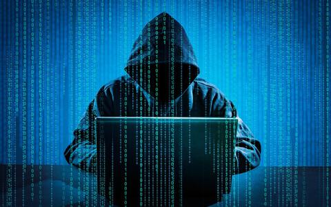 Mõnedel andmetel leiab arvestatav rünnak aset iga 11 sekundi tagant.