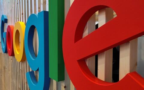 Google asub taas oma haaret laiendama.