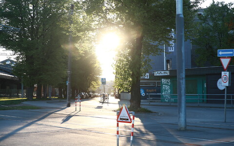 Kopli tänav