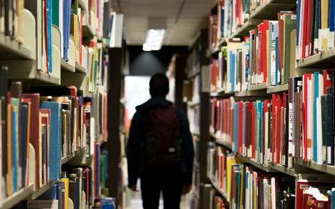Nagu igal sügisel, leiab ka seekord Eesti kõrgkoolide valikust uusi ja uuenenud õppekavu.