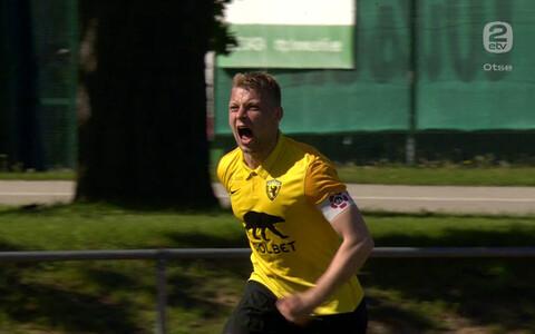 Magnus Villota