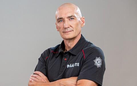 Kalle Koop