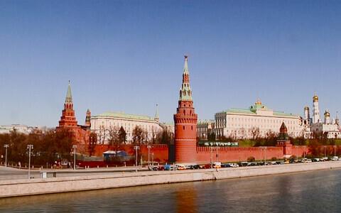 Количество новых случаев заражения коронавирусом выросло в Москве до пиковых значений 2020 года.