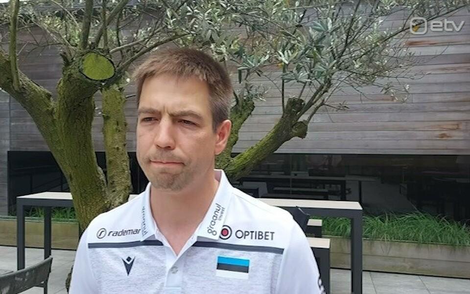 Oliver Lüütsepp