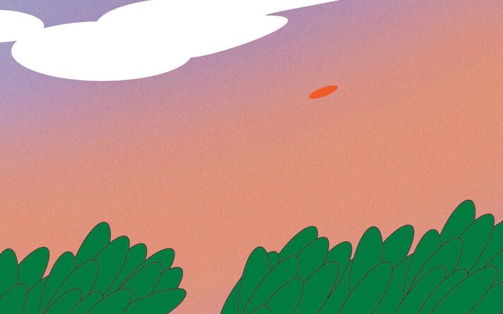 Ann Pajuvälja illustratsioon