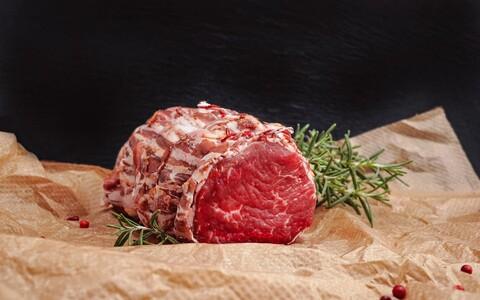 Taimne ja loomne liha ei ole toitainete sisalduse poolest kaugeltki samaväärsed, kuid samas ei saa ka väita, et üks oleks teisest tervislikum.