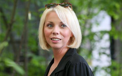 Мариан Высуметс.