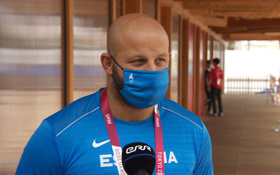 Grigori Minaškin
