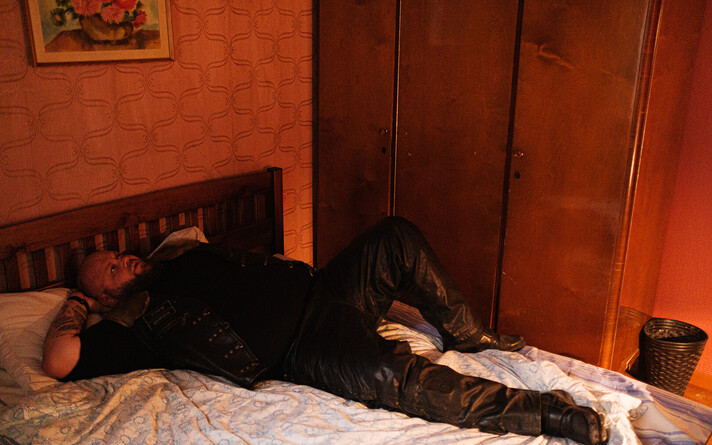 Triin Ruumeti filmi