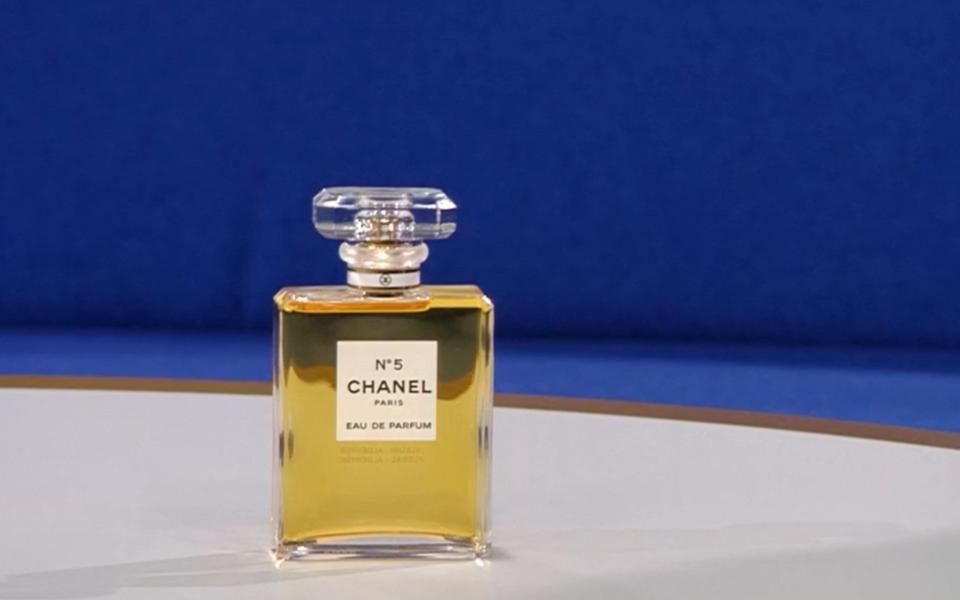 Chanel nr5