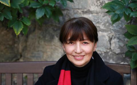 Katrin Ehrilch