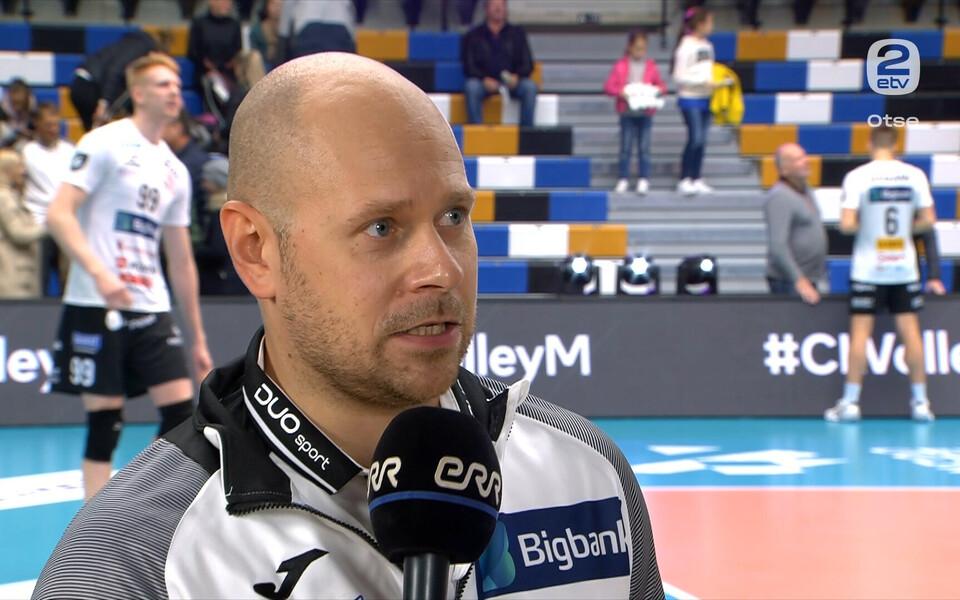 Alar Rikberg