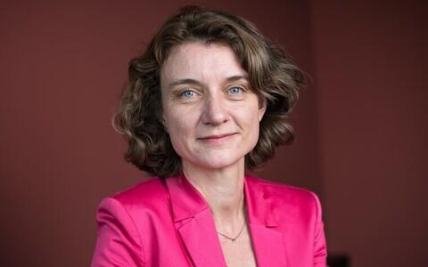 Daniela Schwarzer