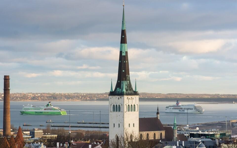 Eestlastest kalevipojad rändasid üle lahe Soome juba tuhat aastat tagasigi.