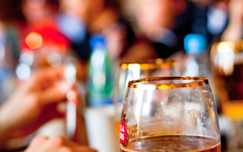 Aastatel 2003–2015 vähenes alkoholi igakuine tarvitamine noorte seas nii Baltimaades kui ka Soomes ja Rootsis.