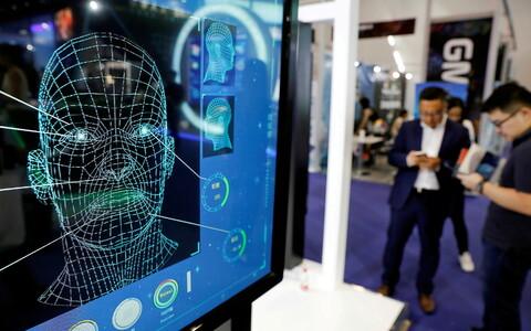 Biomeetrilised andmed võivad paljastada tulevikus seksuaalse orientatsiooni, poliitilise kuuluvuse ning isegi kalduvuse kuritegelikkusele.