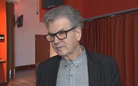 Igor Kostolevski