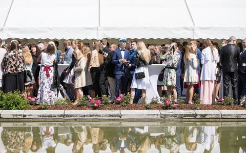 Eestis tehtud uuringud osutavad Tootsi sõnul, et kõige nooremad valijad on aktiivsemad hääletama kui rahvastik keskmiselt.