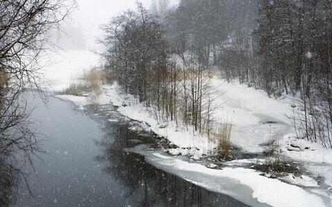 Soome fotokunstnik Sanni Saarinen Fotomuuseumis