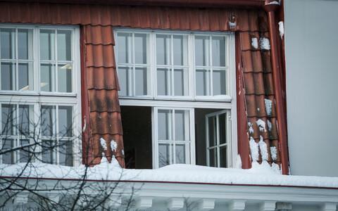 Kuigi juba kaua on teada seos ventilatsiooni ja haiguspäevade vahel, ei ole seda siiamaani hoonete projekteerimisel rakendatud.