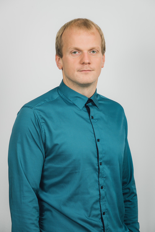 Peeter Jõeloo