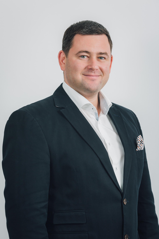 Swedbank AS esindaja Robert Kitt