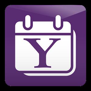 Logo Yahoo Cal