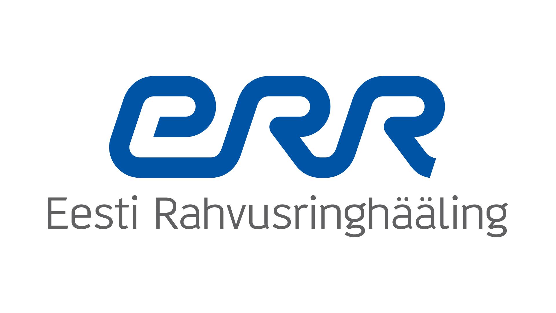 aefe95f5284 Põlva maavanema sõnul ei vasta maanteeameti otsus riigireformi suurele  plaanile | Eesti | ERR
