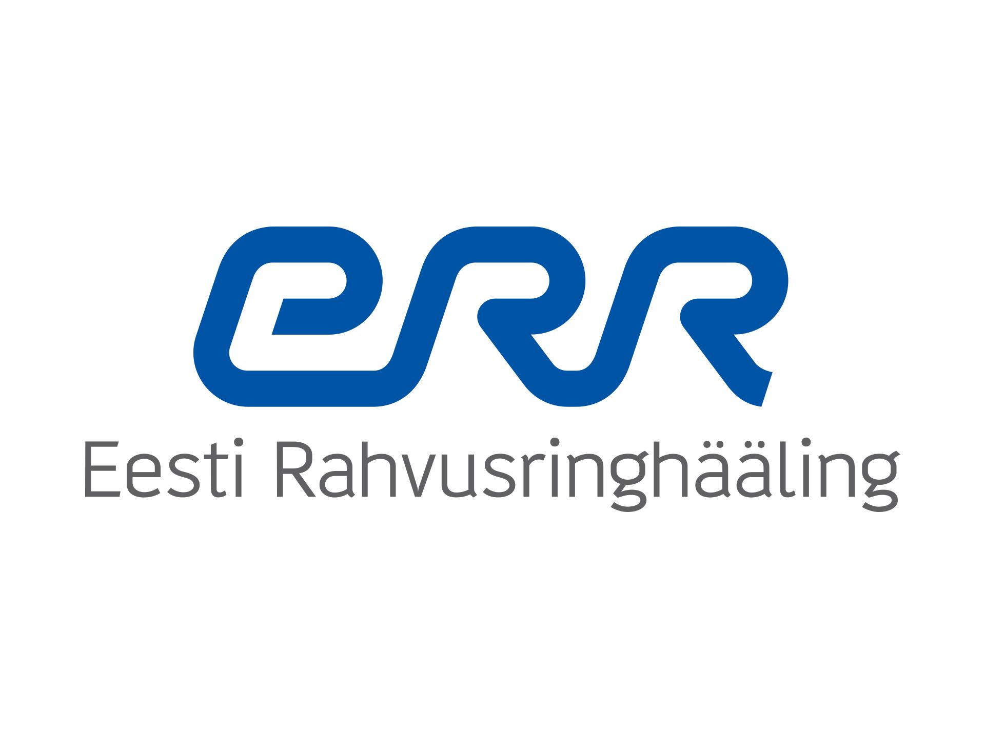 67c169f00fd Lubergi lahkumise võis tuua vangla raha eest saadud ülikond   Eesti   ERR