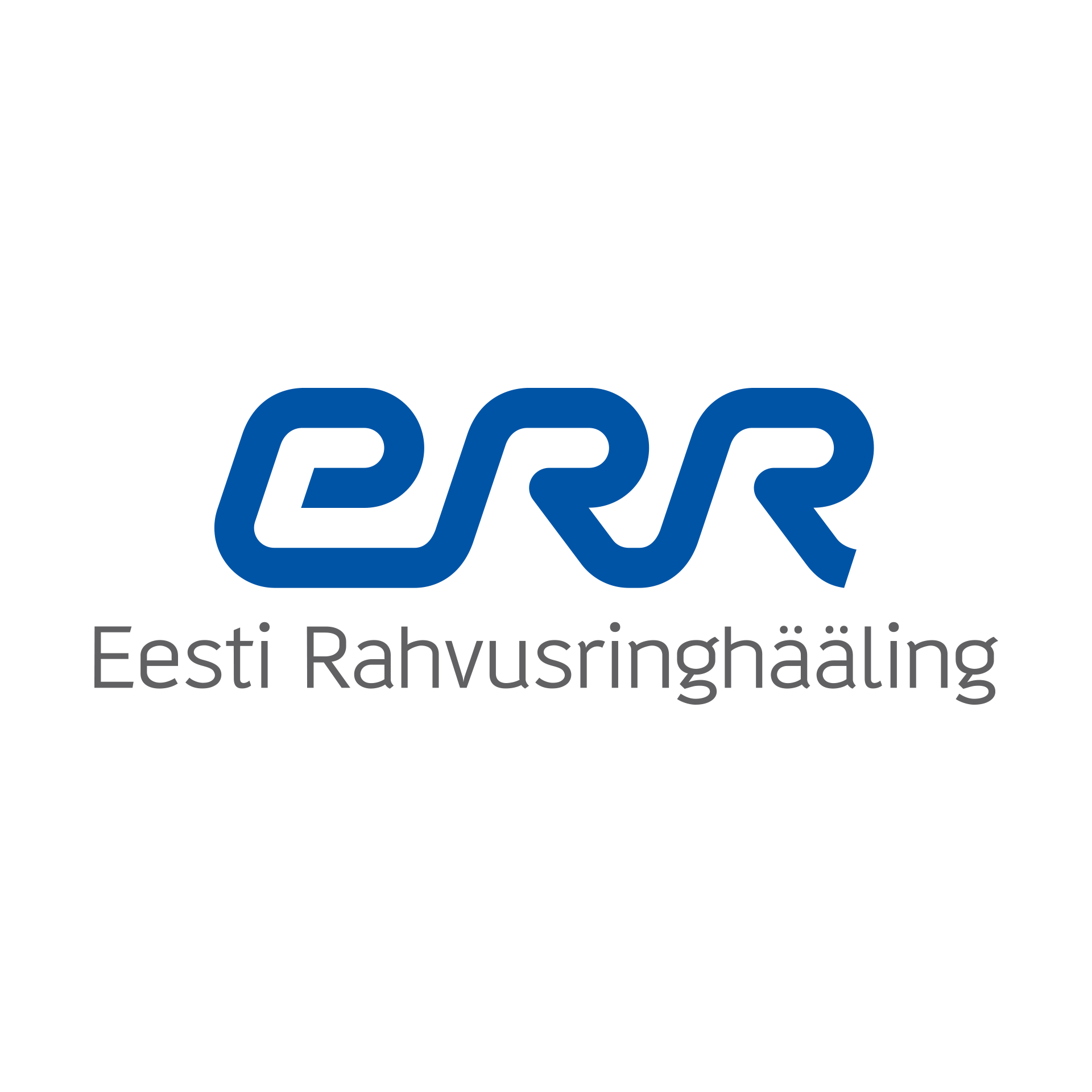 2f89836d21a PN meediakajastus 2018 | Pealtnägija | ERR